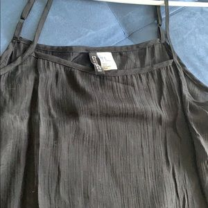 H&M Tops - H&M/Divided Tank